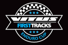 Vitus First Tracks Enduro Cup 2015