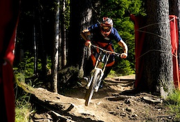 Win a Holiday in Morzine