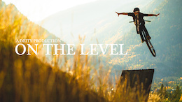 Video: Deity - On the Level with Brayden Barrett-Hay