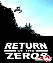 Return of the Zeros - Teaser Inside
