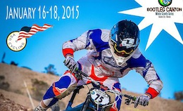 Nevada State DH Champs - Registration is Open