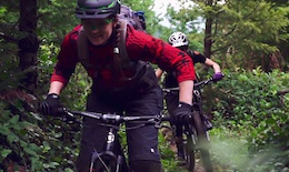 Video: A Process for Smaller, Lighter Riders
