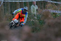Race Report: SixSixOne Mini Downhill December 2014