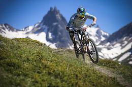 Jared Graves to Race at Rotorua Bike Festival in February