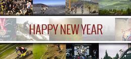 Video: UR Team - Best of 2014
