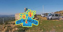 Video: SDS in Malaga - Webisode One