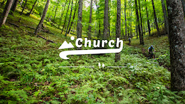 Video: Church Two