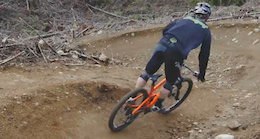 Video: Up and Down Squamish