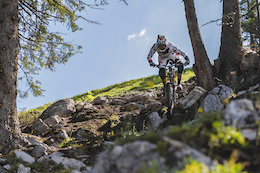 5 Things You Need To Know: DH World Cup 2015 - Lenzerheide
