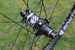 Bontrager Line Elite Wheelset - Review