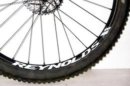 Reynolds R27.5 AM Wheels - Review