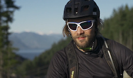 Video: From Dust Till Town - Day Two, Mount Seymour