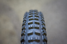 Bontrager SE5 Team Issue Tire - Review