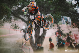 DH Photo Epic - Sea Otter 2015
