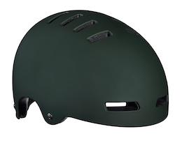 Lazer Next Helmet 2015