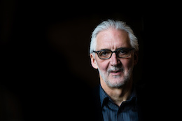 Interview: Brian Cookson, UCI President