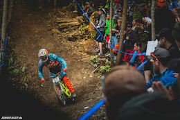 Photo Epic 2: Port Angeles Downhill - Finals