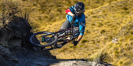 World Premiere: MTB HEROES Season 2
