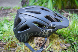 Specialized Ambush Helmet - Review