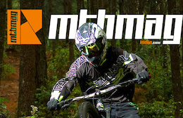 MTB Magazine India New Issue: Trailhunting