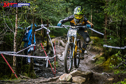 Race Preview: BDS Round 5 and 4x National Championships - Moelfre