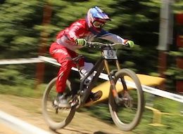 Video: Raw Clips - PRO GRT Round Two