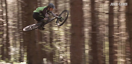 Video: Home To Roost - Episode 5
