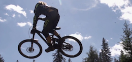 Video: Bikepark Serfaus-Fiss-Ladis Opens This Weekend