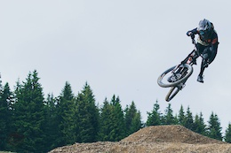 Video: Riders Week - Morzine 2015