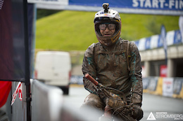 European Enduro Championships Set to be a Mud Bath