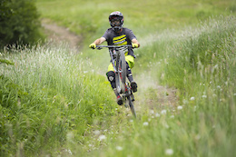 Video: Sun Peaks Bike Park Greatest Hits