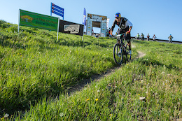 Video: Scott Enduro Cup - Sun Valley Highlights