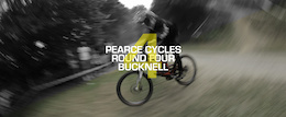 Video: Pearce Cycles Round 4 - Bucknell