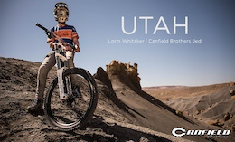 Video: Good Times, Better Lines - Freeriding in Southern Utah