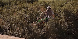 Video: Chatel Bike Festival - The Fifth Edit