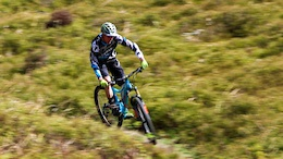 Video: Shropshire Shredding with the Trailhead