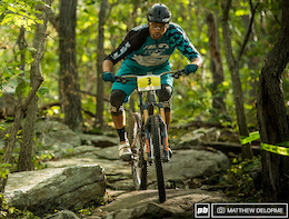 2015 Eastern Triple Crown Enduro Registration Open