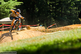 Recap: Blue Ridge Battle Pump Track Challenge Rounds 1 - 3