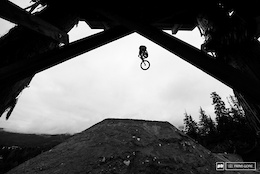 Video: Red Bull Joyride 2015 - The Paul Genovese Story