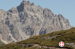 Video: Trans-Savoie 2016 Entries Open Monday November 2nd