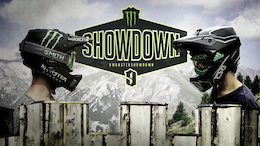 Video: Sam vs. Toto in the Monster Showdown - Suzuki Nine Knights 2015