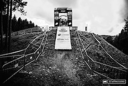 Pinkbike Poll: Who Will Win DH World Champs?