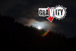 Video: UK Gravity Enduro Series 2015 - Round 4 Highlights