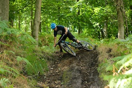 Video: The Weapons Ride Forest of Dean