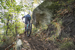 Pinkbike Poll: Where Do You Want to Improve?