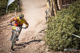 Photo Epic: Pro GRT - Kamikaze Bike Games 2015