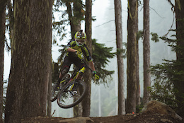 Commencal is Hiring