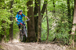 Videos: New Tutorials from Polygon Bicycles Europe