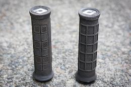 ODI Elite Pro Lock-On Grips - Review