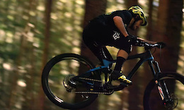 Video: In the Know Featuring Yoann Barelli